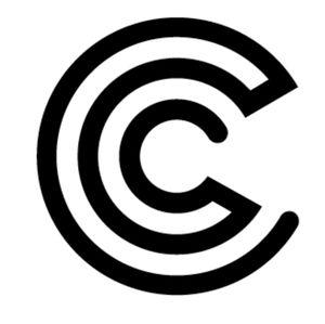 Car City Care Ltd