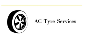 AC Tyre Services