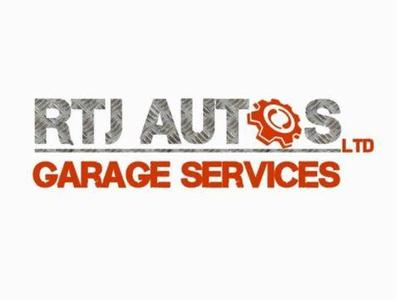 RTJ Autos Ltd