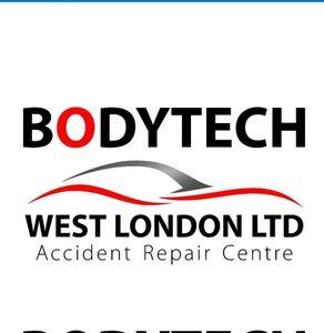 Bodytech West London LTD