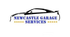 Newcastle Garage Services Brunswick