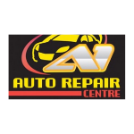A1 Auto Repair Center LTD
