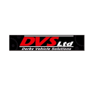 Derby Vehicle Solutions