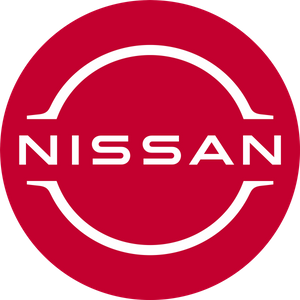 South West Nissan - Barnstaple