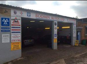 Automotive Group Co Ltd