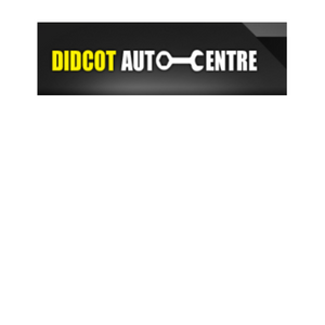 Didcot Auto Centre