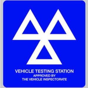 Autotech Vehicle Solutions ltd