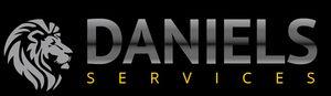 A.D. Daniels