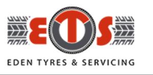ETS Tyre & Service Centre