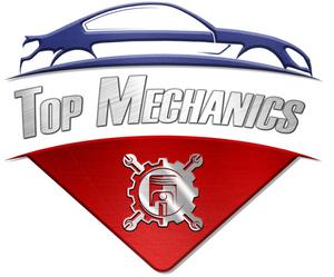 Top Mechanics Ltd