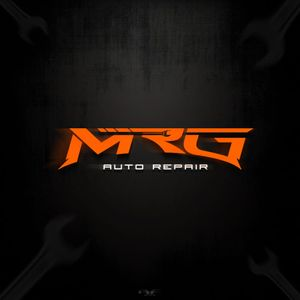 MRG Auto Repair located on 40a Old Wareham Rd, Poole BH12 4QR