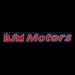 BJM-Motors
