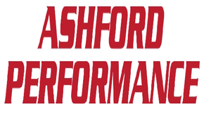 Ashford Performance