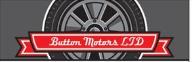 Button Motors LTD