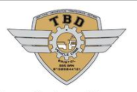 TBD vehicle care