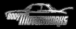 Body Motorworks.