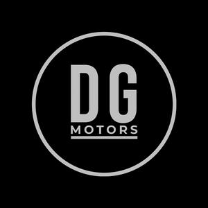 DG Motors LTD