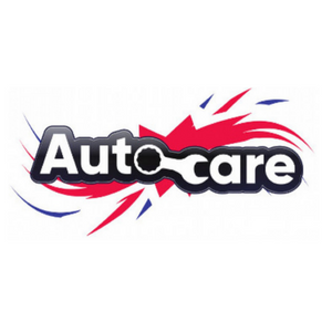 Autocare And Cycles