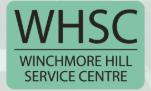 The Winchmore Hill Service Centre LTD