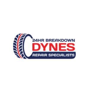 Dynes Motor Group