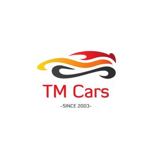 TM CARS LIMITED