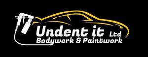 Undent It Ltd