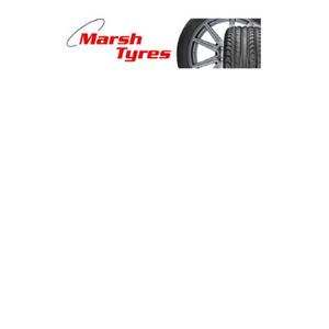 Marsh Tyres & Autos