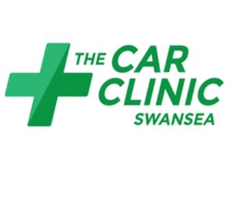 The Car Clinic Swansea