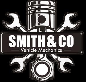 Smith and Co Vehicle Mechanics LTD