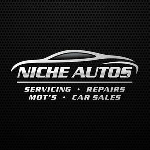 Niche Autos LTD