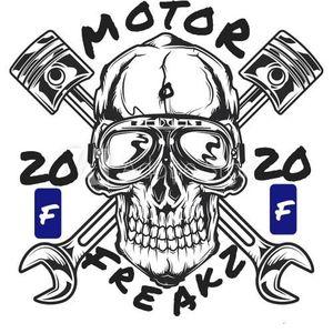 MotorFreakz