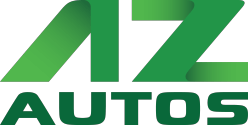 AZ Autos