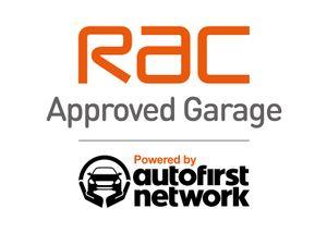 CLCM Auto Services Ltd AF