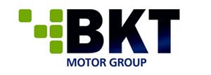 BKT Motors