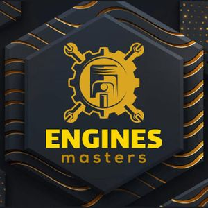 Engines Masters