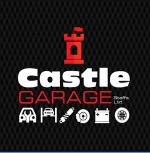 Castle Garage Staffs LTD