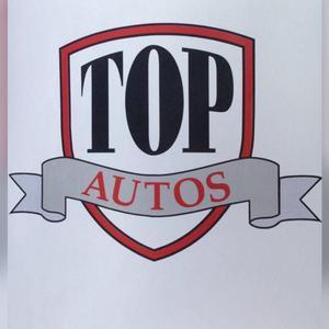 Top Autos Aldershot
