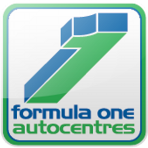 Formula One Autocentres - West Quay