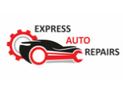 Express Auto Repairs