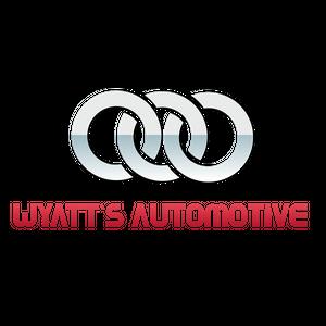 Wyatt's Automotive