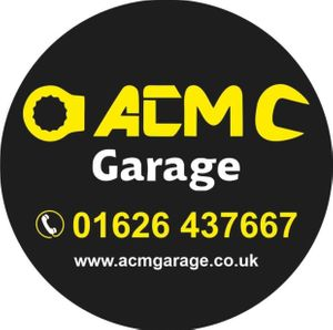 ACM Garage & Tyres
