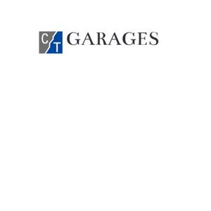 C.T Garages Ltd