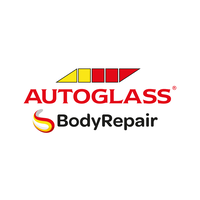 Autoglass BodyRepair  - Warrington Premier Inn