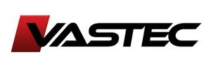 Vastec ltd