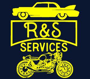R&S Services