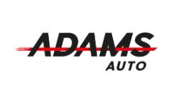 Adams Auto Ltd