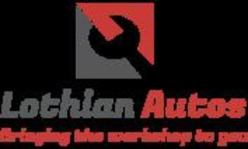 Lothian Mobile Autos