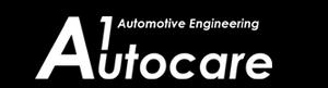 A1 Autocare Ltd