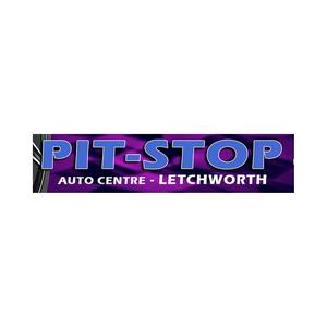 Pitstop Letchworth LTD