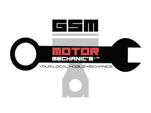 GSM Motor Mechanics